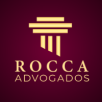 Rocca Advogados