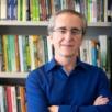 Roberto Akiau