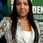 Andréa André