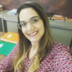 Ingryd Moraes Marinho