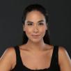 Tatiana Aponte  -  Comunicação e Criatividade Jurídica