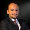 Danilo Bergamasco Fernandes