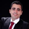 Diego Van Dal Fernandes
