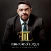 Fernando Luque - Sociedade Individual de Advocacia