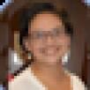Meire Cristina Oliveira da Silva