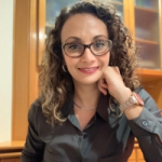 Veridiana Tavares Martins