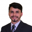 Alberto Rodrigues