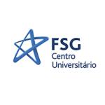 FSG - Faculdade de Direito