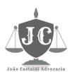 João Ralph Gonçalves Castaldi