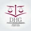 Daially Hiller Guimarães Advocacia