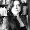 Luciana Nunes Ferreira