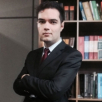 Renan Canellas de Vargas
