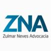 Zulmar Neves Advocacia