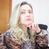Gisele Cristina Pires