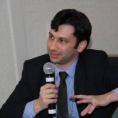 Júlio César Ferroni Gomes
