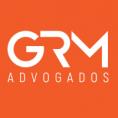 GRM Advogados