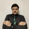 Affonso Roberto R.  Souza