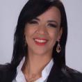 EDICELIA LEMOS ADVOCACIA E ASSESSORIA JURÍDICA