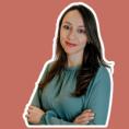 Maiara Trombini - Especialista em Marketing Jurídico